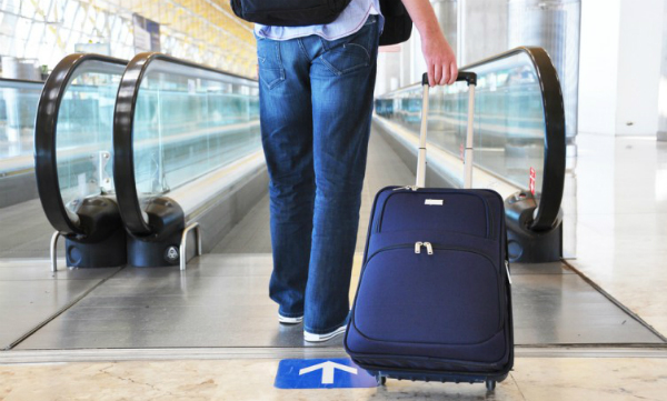 how to keep valuables safe while traveling